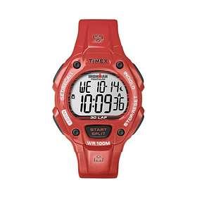 Timex Ironman Traithlon 30-Lap T5K686