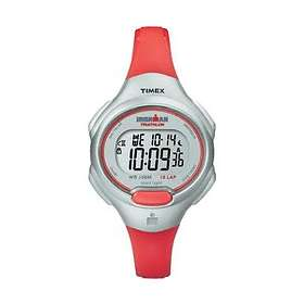 Timex Ironman Triathlon 10-Lap T5K741