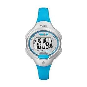 Timex Ironman Triathlon 50-Lap T5K739