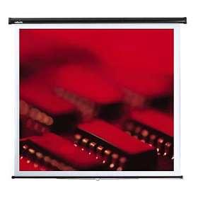 "Reflecta Spring Roller 1:1 70"" (125x125)"