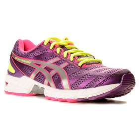 asics gel ds trainer dam