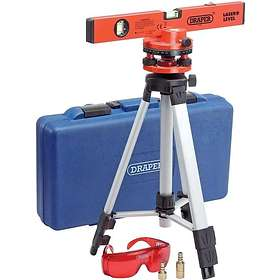 Draper Tools 69580 with Stand