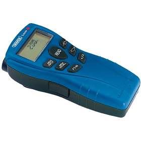 Draper Tools 88988