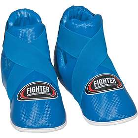 Fighter IMT Fotskydd