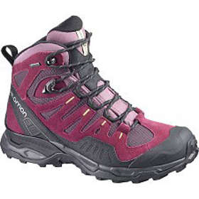 Salomon Conquest GTX (Dame)