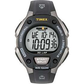 Timex Ironman Triathlon 30-Lap T5E901