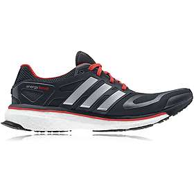 Adidas Energy Boost (Men's)