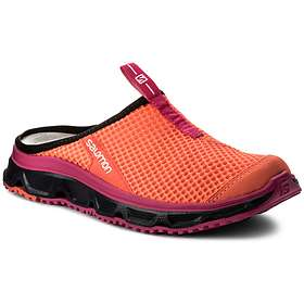 Salomon Rx Slide 3.0 (Dam)