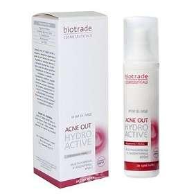 Biotrade Acne Out Hydro Active Cream 60ml