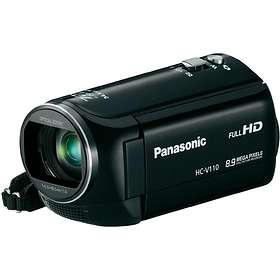 Panasonic HC-V110E