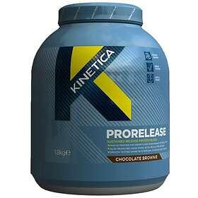 Kinetica Pro-Release 1.8kg