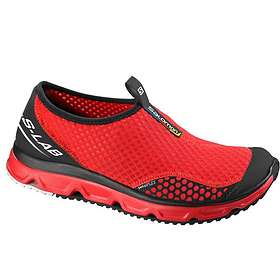 Salomon S-LAB RX 3.0 (Herre)