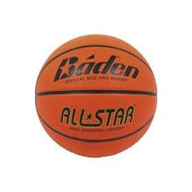 Baden All Star