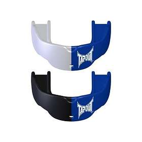 Tapout Multi-Sport Mouth Guard