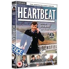 Heartbeat - The Complete Series 1