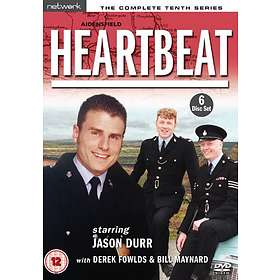 Heartbeat - The Complete Series 10