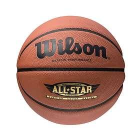 Wilson All Star