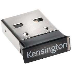 Kensington Bluetooth 4.0 Smart Dongle (33956)