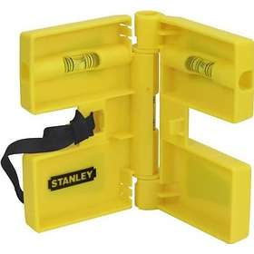 Stanley Tools Post