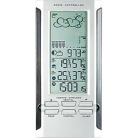 Conrad Electronic TE689NL