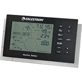 Celestron 47009