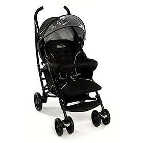 Find The Best Price On Graco Mosaic Travel System