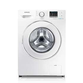 Samsung F500 WF70F5E2W4W (White)