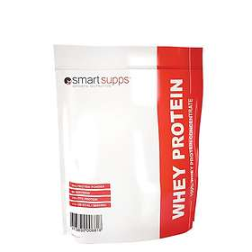 SmartSupps Whey Protein 2kg