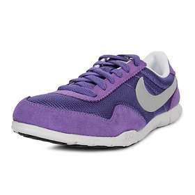 best website 81c3c 87817 Nike Victoria NM GS (Unisex)