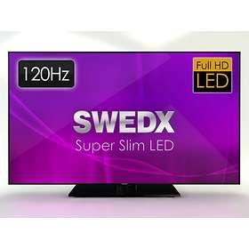SWEDX SS-46-SAB100