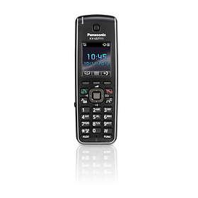Panasonic KX-UDT111 Combiné