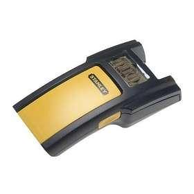 Stanley Tools Stud Sensor 200