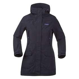 Bergans Lone Jacket (Dame)