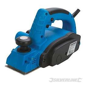 Silverline Tools 128891