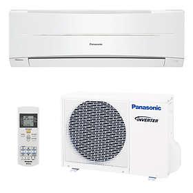 Panasonic CS-CE9NKE / CU-CE9NKE