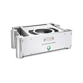 Chord Electronics SPM1400E