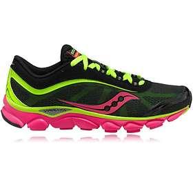saucony virrata shoes
