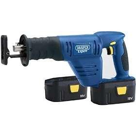Draper Tools 41868