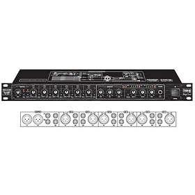 IMG Stage Line MMX-602