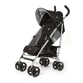 find the best price on joie baby nitro buggy compare deals on pricespy uk. Black Bedroom Furniture Sets. Home Design Ideas
