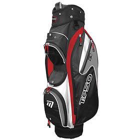 Masters T:750 Cart Bag
