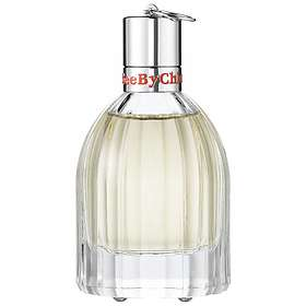 e18ac044cad Find the best price on Chloé See By Chloe edp 50ml