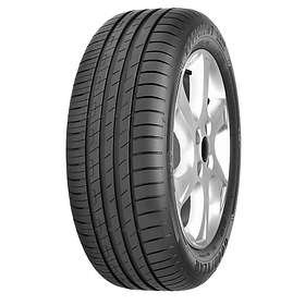 Goodyear EfficientGrip Performance 195/55 R 16 87H