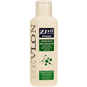 Revlon ZP11 Shampoo 400ml