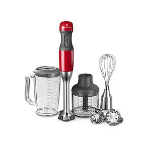KitchenAid Artisan 5KHB2571 Frullatori al miglior prezzo - Confronta ...