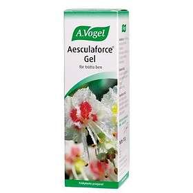 A. Vogel Aesculus Gel 100g