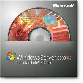 Windows Server Standard R2 Price