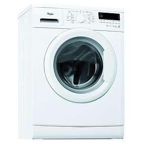 Whirlpool AWS 6126 (White)