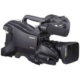 Sony HXC-D70H