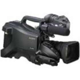 Sony HXC-D70K